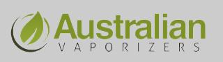 australian vaporizers logo