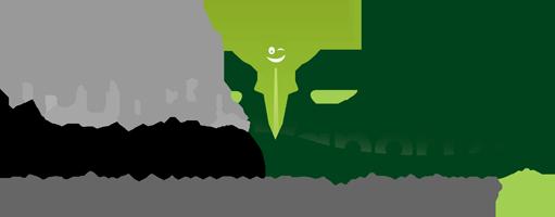 TorontoVape is an Authorized Distributor of the FlashVAPE brand