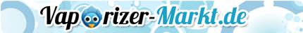 vaporizer-markt.de