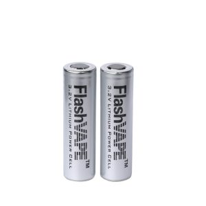 flashvape-s1-batteries