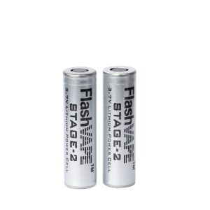 flashvape-s2-batteries