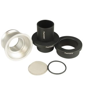 flashvape-3pc-toolset