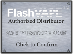 authorized-distributor-sample