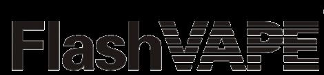cropped-cropped-FV-Logo-black.png