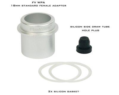 FV-WPA-Parts (500x400)