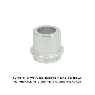 FV-WPA-up-side-down