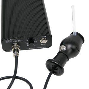 fv-gongvape-black-4