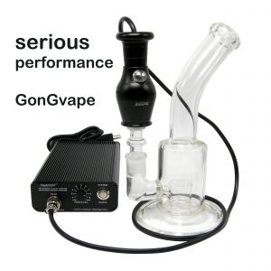 fv-gongvape-serious-performance