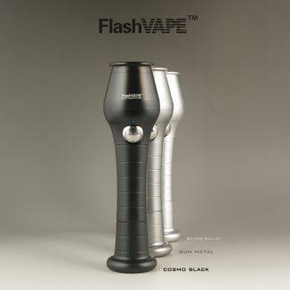 FlashVAPE