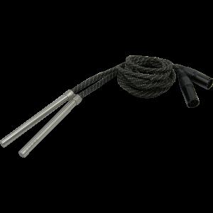 FV Rosintech Heating Rods 200w