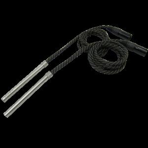 FV Rosintech Heating Rods 350w